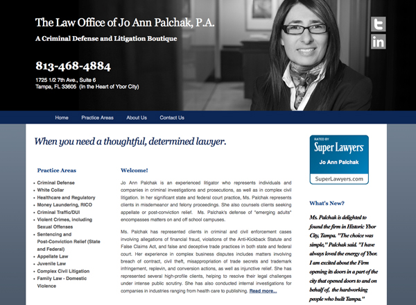 attorney-website-design-tampa-palchak