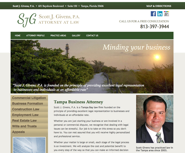lawyer-web-design-tampa-sjg
