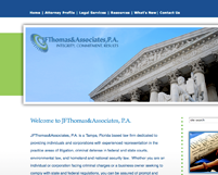 website-lawyer-jft