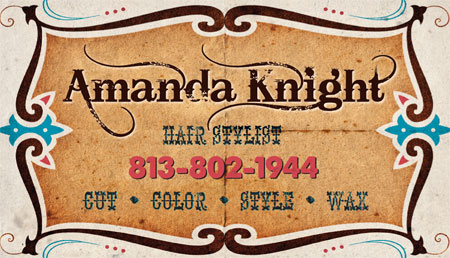 business-cards-graphic-design-tampa-salon