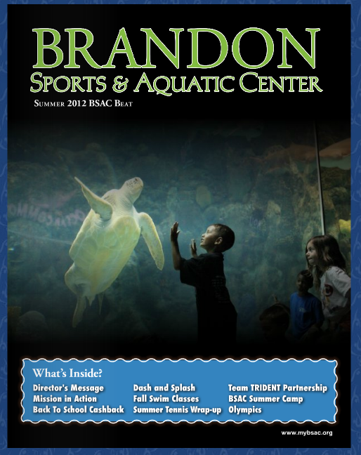 BSAC-summer-digital-newsletter