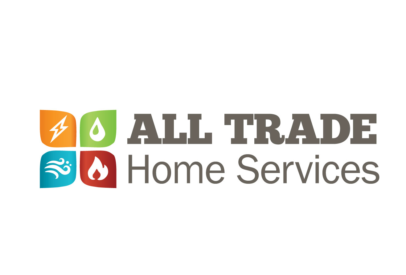 alltrade-logo-final
