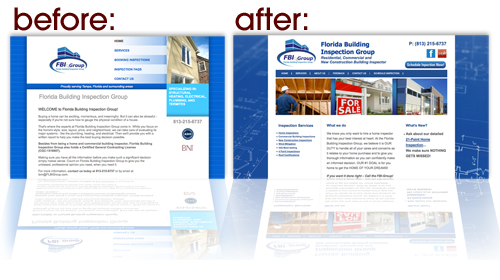 before-after-fbig-website-design
