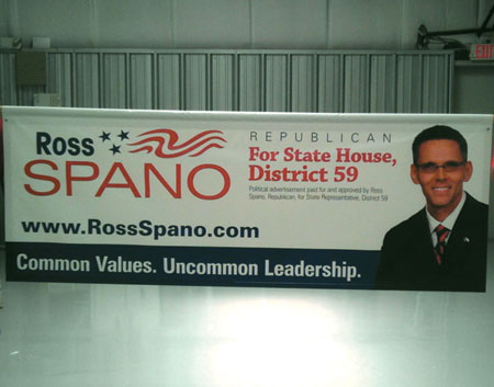 brandon-campaign-banner-graphic-design
