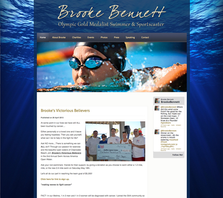 brooke-bennett-website-design-olympian-swimmer