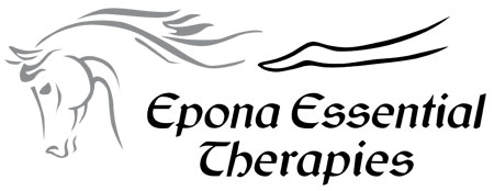 epona-therapy-logo-design