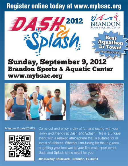 graphic-design-brandon-sports-aquatic-center-flyer