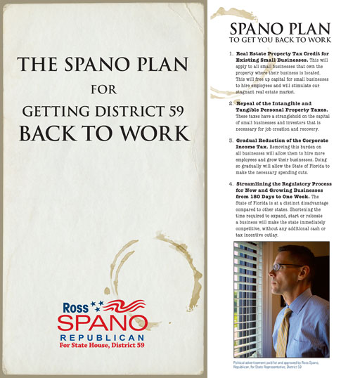 graphic-design-spano-plan-for-print
