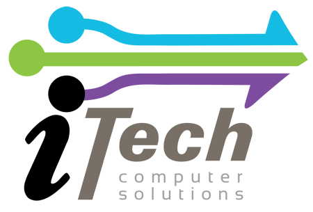 itech-logo-graphic-design