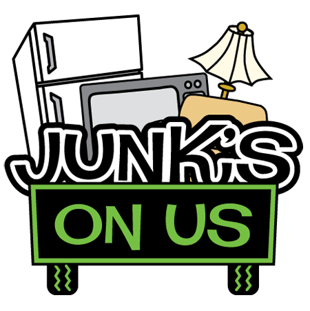 junks-logo-graphic-design-tampa