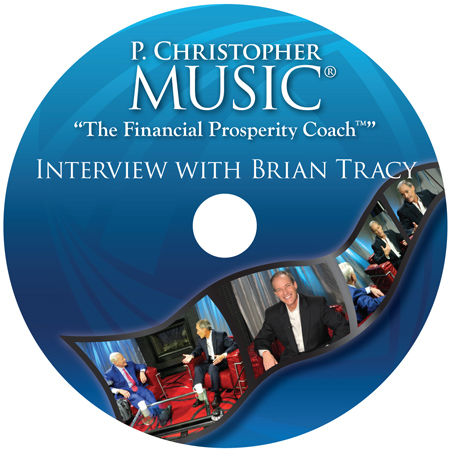 p-christopher-music-cd-cover-design
