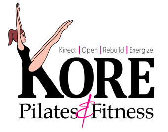 pilates-logo-design-KORE