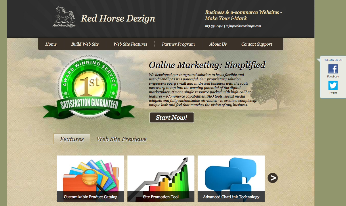 red-horse-dezign-web-design-tampa