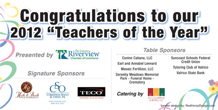 riverview-chamber-teacher-of-the-year-banner-design