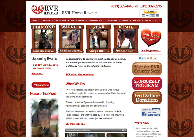 rvr-website-redesign-0712
