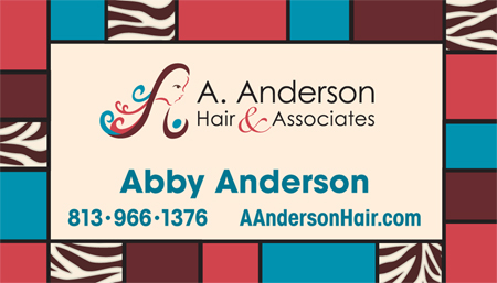 salon-business-card-design