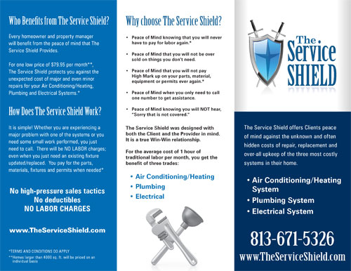 service-shield-trifold-brochure-design-outside