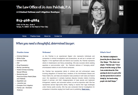 tampa-attorney-website-design