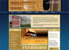 lawyer-site-ns