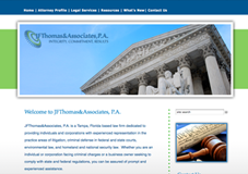 lawyer-website-jft